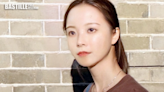 首個「虛擬學生」華智冰 正式就讀清華大學 | 兩岸