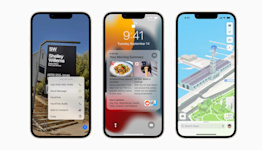 7 of the Best iPhone Tips and Tricks for the New iOS 15
