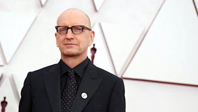 Steven Soderbergh Explains Why Oscars Ended With Best Actor Award