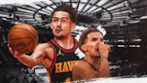 Is Trae Young the next great Knicks villain?