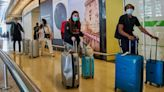 EU To Reportedly Lift Restrictions for All US Travelers