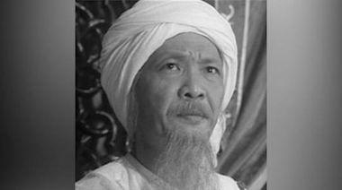 74歲香港演員王鍾因病去世,曾開啟寫實警匪片先河