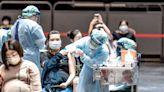 台灣疫苗涵蓋率將破7成 年後推綠色通行證機會大   Anue鉅亨 - 台灣政經