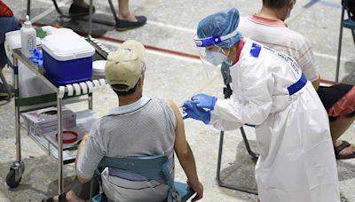 健康網》BNT致心肌炎? 醫:多在打第二劑後2-4禮拜內出現 - 新知傳真 - 自由健康網