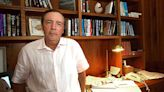 James Patterson donates $500,000 as independent bookstores struggle with coronavirus