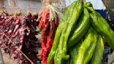 Lawmakers: Labor shortage could wreak havoc on chile harvest