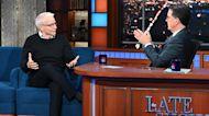 """More Money Than The U.S. Treasury"" - Anderson Cooper On His Ancestor Cornelius Vanderbilt"
