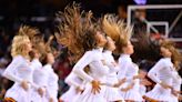 The distressing familiarity of the USC Song Girls' reportedly toxic culture