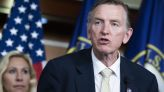 Reps. Cheney and Kinzinger condemn Gosar for 'lie' about Jan. 6 shooting