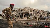 Top general: Somalia withdrawal made counterterrorism missions riskier