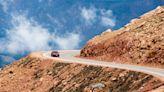 Gap Insurance in Colorado   Bankrate
