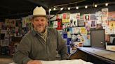 Kessler Theater owner to purchase Longhorn Ballroom, where Willie Nelson, Sex Pistols, Selena played