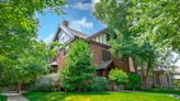 Exceptional Living on Linwood Avenue - Minneapolis / St. Paul Business Journal