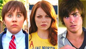 15 of the best high school movies of all time