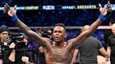 UFC 253: Israel Adesanya vs. Paulo Costa: How to watch on Fox Sports Asia