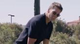WATCH: Tom Brady sends message to Aaron Rodgers, Bryson DeChambeau ahead of golf match