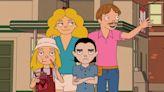 Brad Neely Channels his Arkansas Childhood in 'The Harper House'