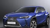 台灣 Lexus 公布電動車最新計畫!UX 300e 與 NX 450h+ 確定導入 - 自由電子報汽車頻道