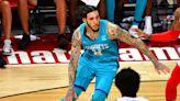 NBA/鮑爾二弟新動向 將效力黃蜂發展聯盟球隊