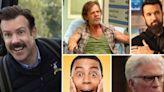 Emmy Predictions: Lead Actor in a Comedy Series – Michael Douglas Eyes Emmy Gold for Final Season of 'Kominsky Method'