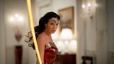 【本週新片】一年半沒看超級英雄片 大家都在等《神力女超人1984》