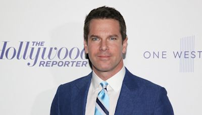 Thomas Roberts Announced as Host of 'DailyMailTV' Show