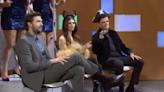Saturday Night Live: Oscar Isaac, Emily Ratajkowski, and Nicholas Braun make surprise appearances
