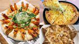 披薩放 J 種配料?全台 8 間「美味披薩」隱藏在拉麵店、森林窯烤屋人氣超夯 - 玩咖Playing - 自由電子報