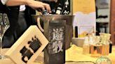 【施府家宴╳游牧酒吧(上)】居無定所的酒吧紮營四合院 揪精緻台菜一同「調啤」