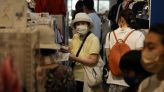 What you need to know about the coronavirus right now