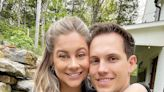 Shawn Johnson: How My Marriage 'Struggled' After Having Kids