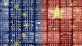 德語媒體:「以貿促變」改變了中國還是歐洲?