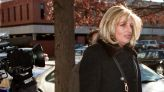 Linda Tripp: A Catalyst of a Clinton Scandal Who Maintained She'd Done Right