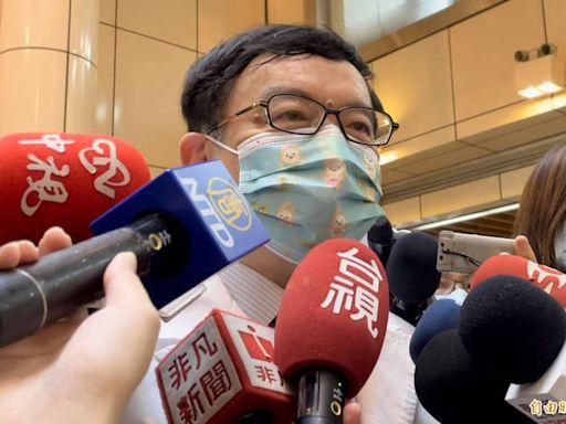 日本疫情急速降溫 黃立民揭關鍵︰加速疫苗施打率