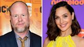 What Gal Gadot has said about filming Justice League with Joss Whedon
