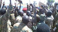 Ethiopia-Sudan border dispute: Attacks increase in al-Fashaga