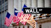 6 Must-Buy Stocks on the Dip for a Likely Volatile October