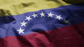 OPEC Secretary General Visits Venezuela