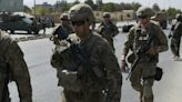 Bipartisan momentum builds for war on terror memorial