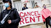 Biden administration expected to extend the eviction moratorium through July