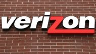 Verizon Business CEO breaks down the 'very unique' East Coast outages