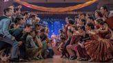 West Side Story Lyricist Stephen Sondheim Prefers Spielberg's Movie To The Original