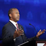 Carson's campaign says he was never offered West Point scholarship