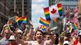 同志容易被威脅出賣情報?40年「同志大清洗」黑歷史 加拿大建紀念碑記住LGBT受害者
