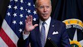 Dura amenaza de Joe Biden a Rusia: 'Terminaremos en una guerra'