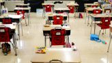 Teachers Union Switches Stance, Now Endorses CDC Guidance on School Reopenings