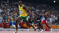 The Rush: Usain Bolt faces perhaps his toughest opponent yet