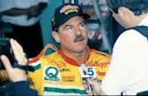 1996 NASCAR Winston Cup Series