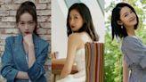 2020觀眾票選「陸劇女神」排行榜TOP 8!吳謹言第六,譚松韻第二,冠軍高達三百萬票