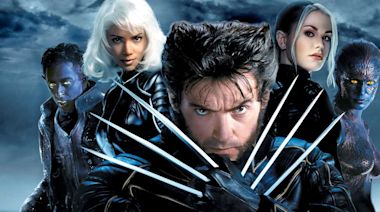 There's Only One Right Order to Watch the 'X-Men' Movies